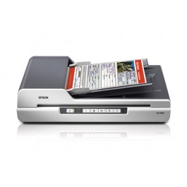 Skeneris EPSON WorkForce GT-1500
