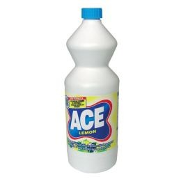Baliklis ACE Lemon, 1 l