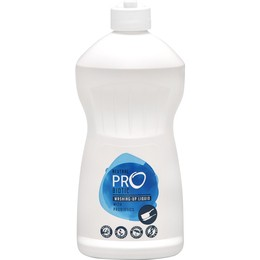 Indų ploviklis su probiotikais PROBIOTIC Neutral, 500 ml
