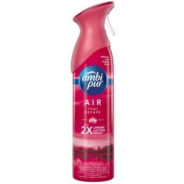 "Oro gaiviklis AMBI PUR ""Air Thai Escape"" 300 ml"